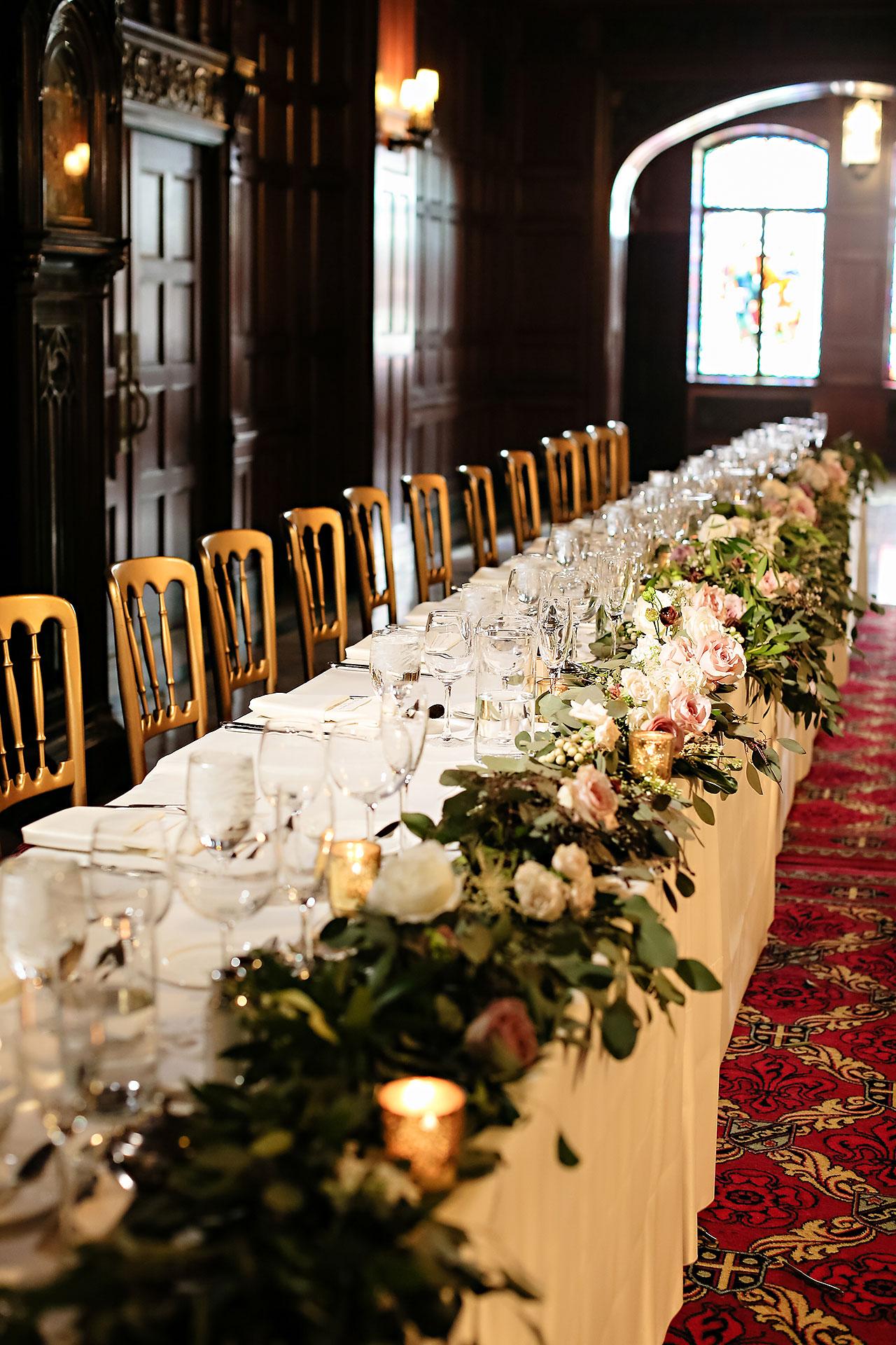 Molly Declan Scottish Rite Indianapolis Wedding 269