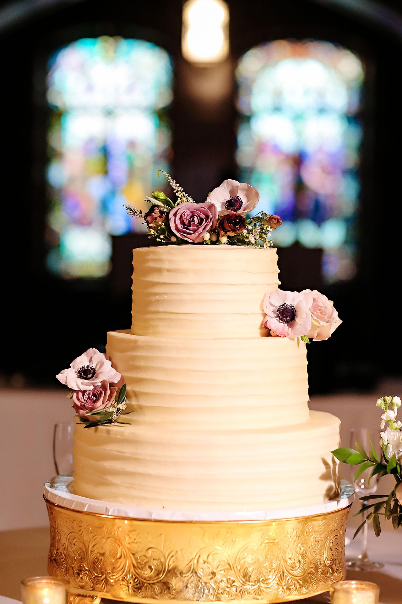 Molly Declan Scottish Rite Indianapolis Wedding 270