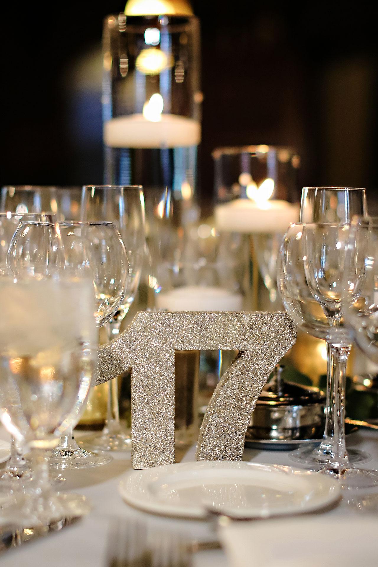 Molly Declan Scottish Rite Indianapolis Wedding 267