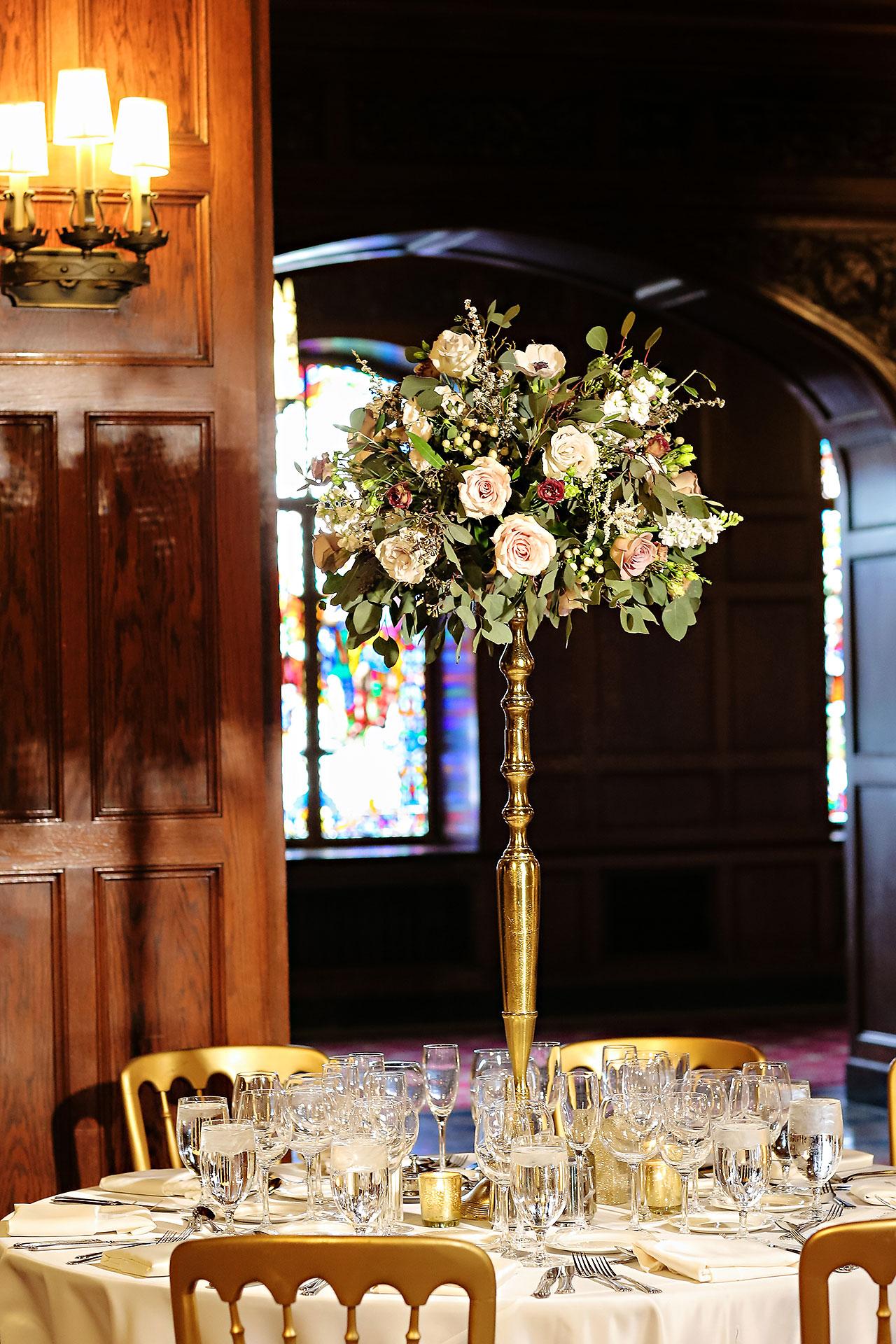 Molly Declan Scottish Rite Indianapolis Wedding 268