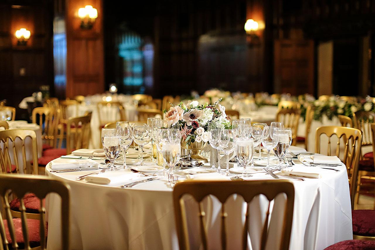 Molly Declan Scottish Rite Indianapolis Wedding 264