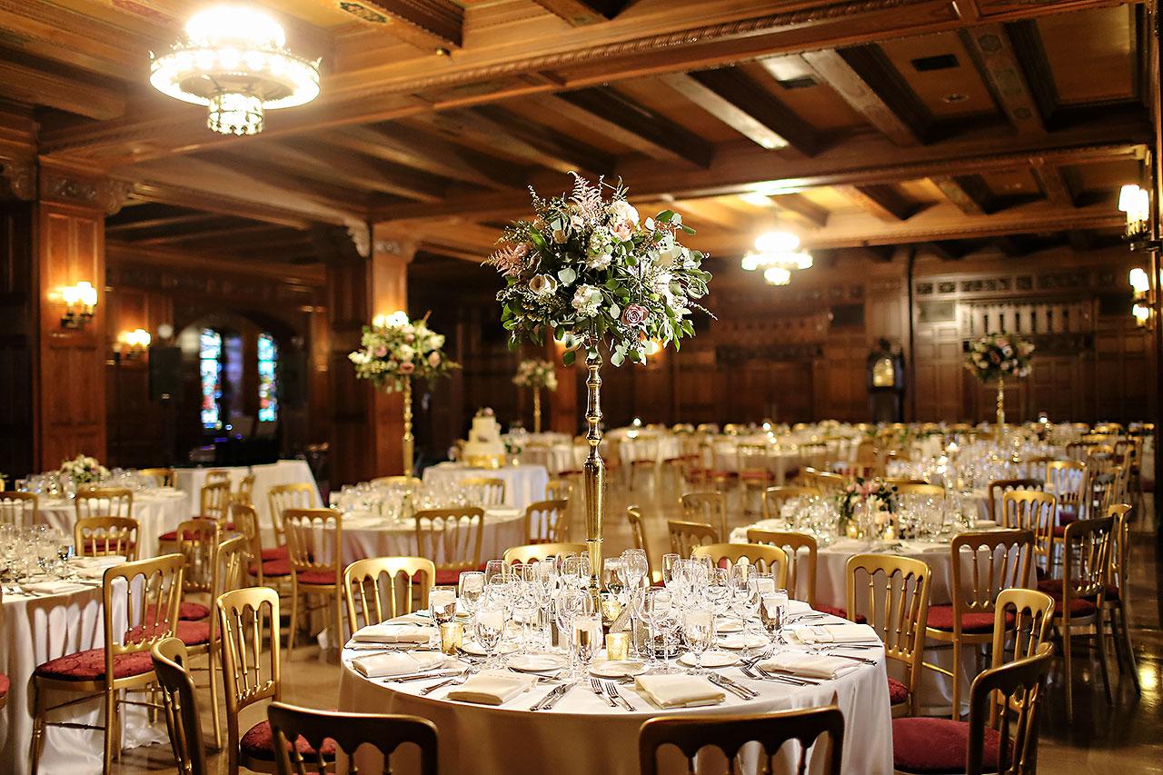 Molly Declan Scottish Rite Indianapolis Wedding 261