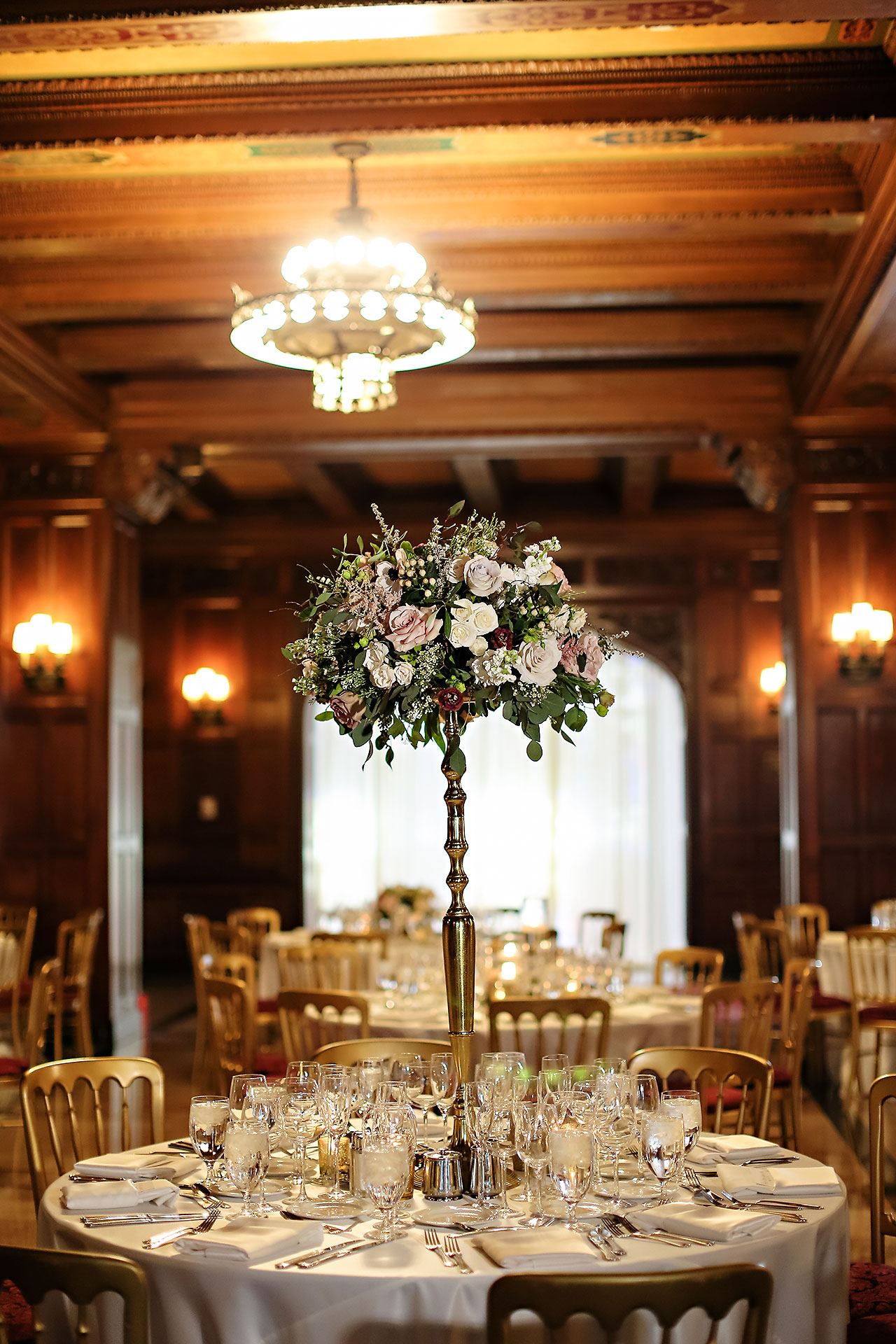 Molly Declan Scottish Rite Indianapolis Wedding 260
