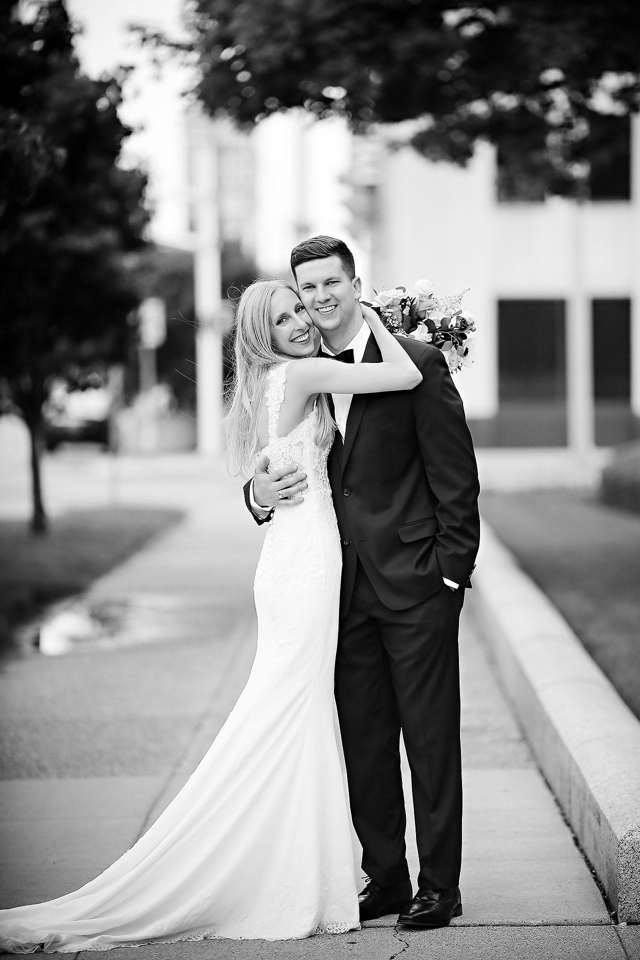 Molly Declan Scottish Rite Indianapolis Wedding 254