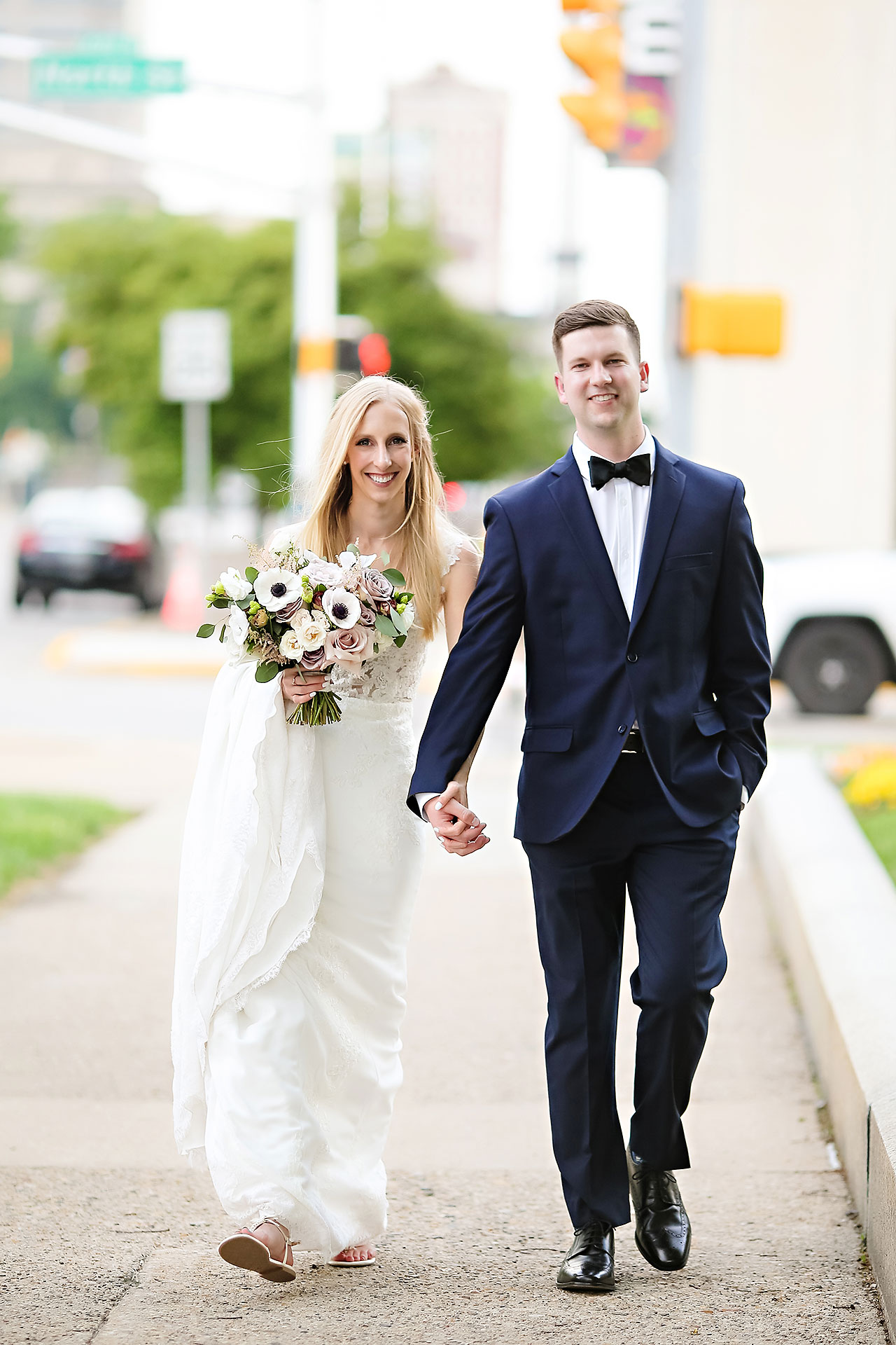 Molly Declan Scottish Rite Indianapolis Wedding 241
