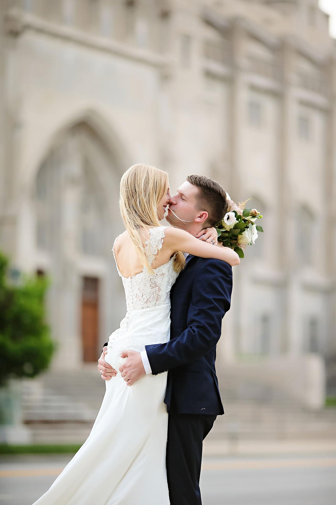 Molly Declan Scottish Rite Indianapolis Wedding 240