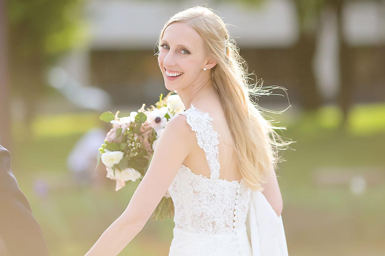 Molly Declan Scottish Rite Indianapolis Wedding 228