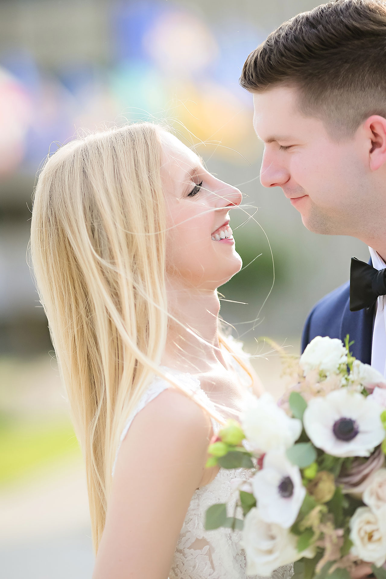 Molly Declan Scottish Rite Indianapolis Wedding 224
