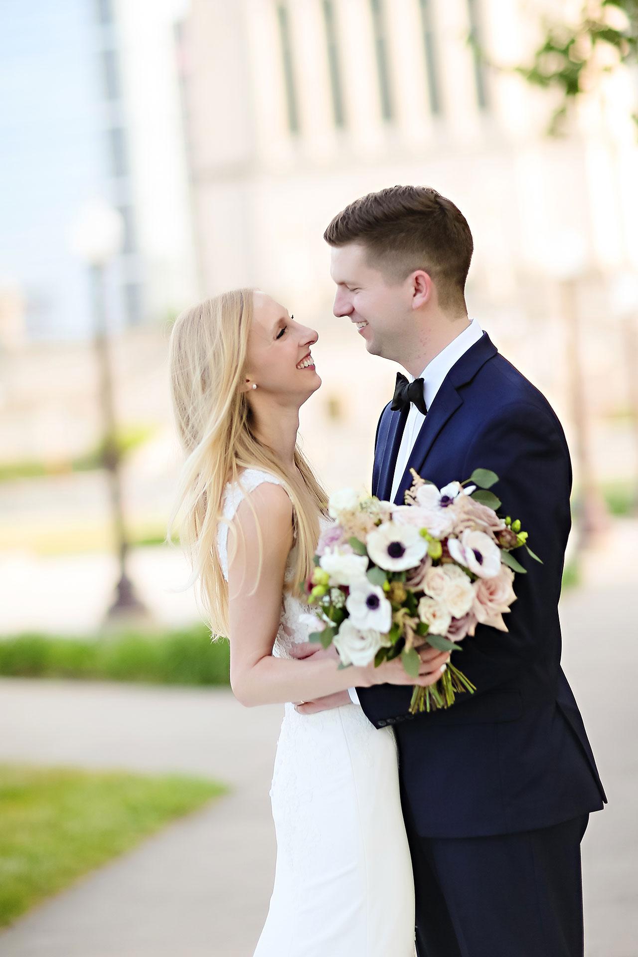 Molly Declan Scottish Rite Indianapolis Wedding 221