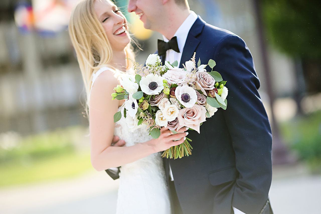 Molly Declan Scottish Rite Indianapolis Wedding 184
