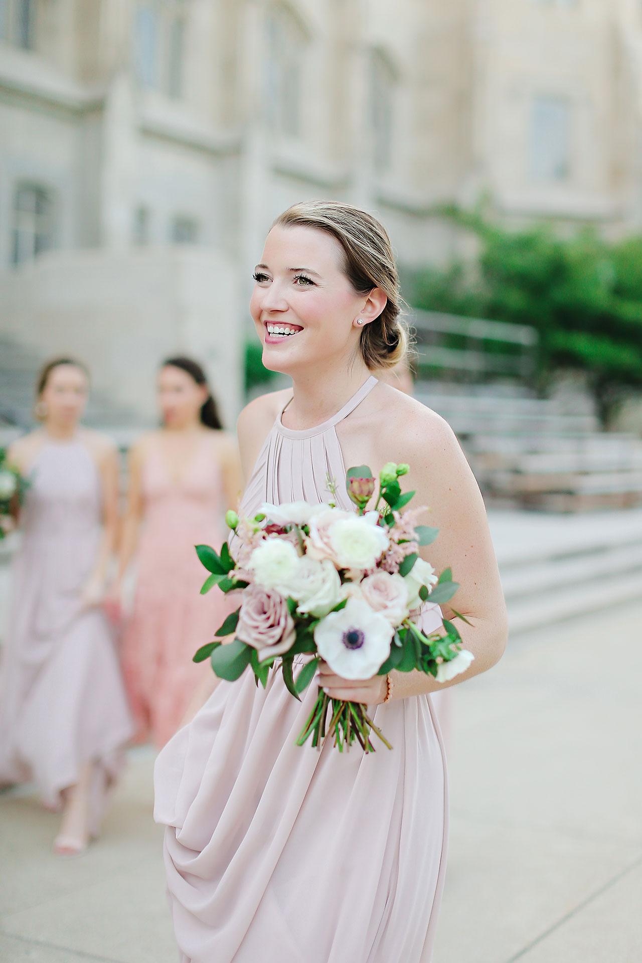 Molly Declan Scottish Rite Indianapolis Wedding 145