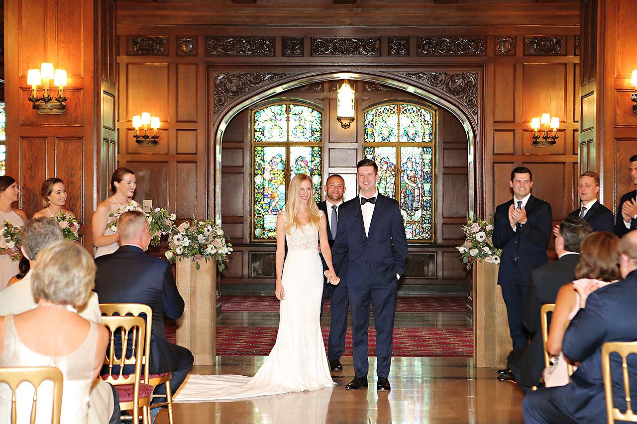 Molly Declan Scottish Rite Indianapolis Wedding 134