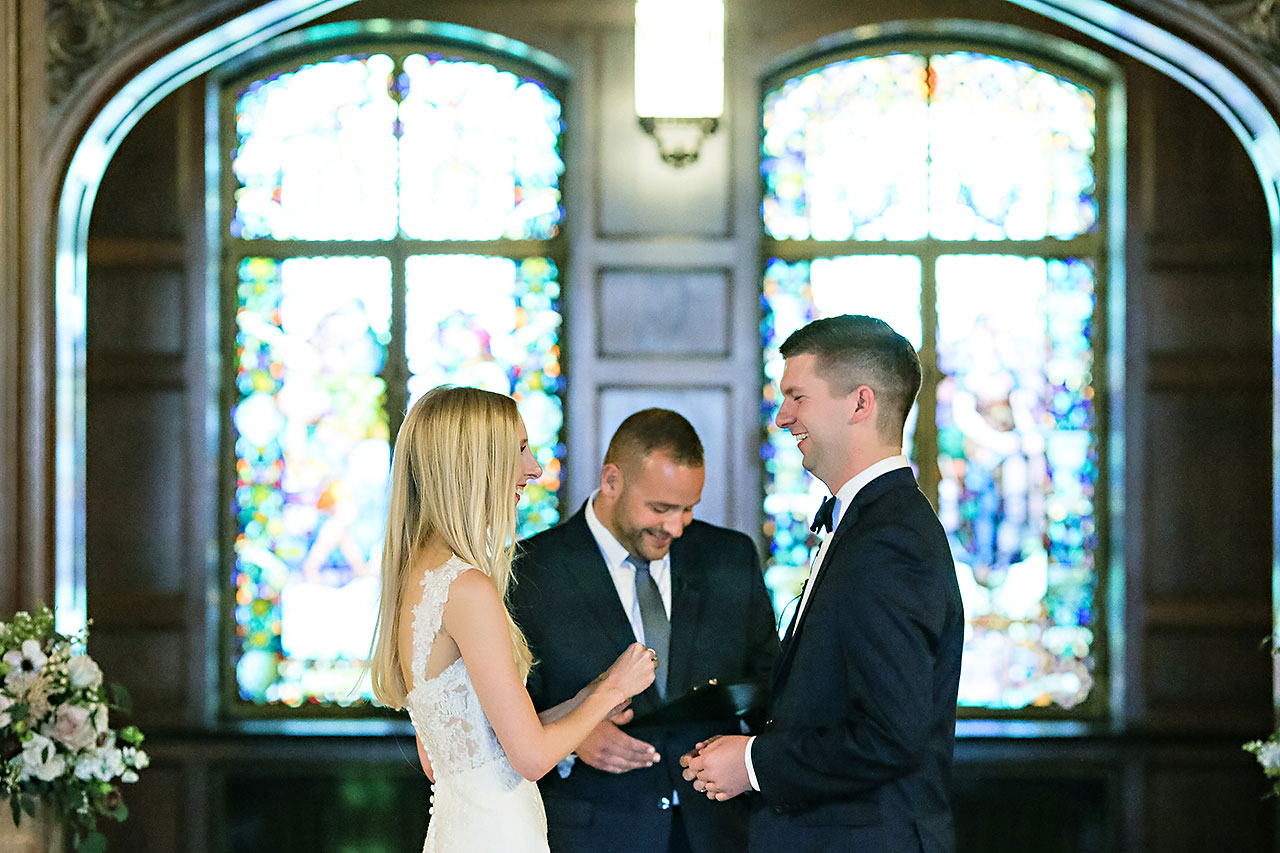 Molly Declan Scottish Rite Indianapolis Wedding 125