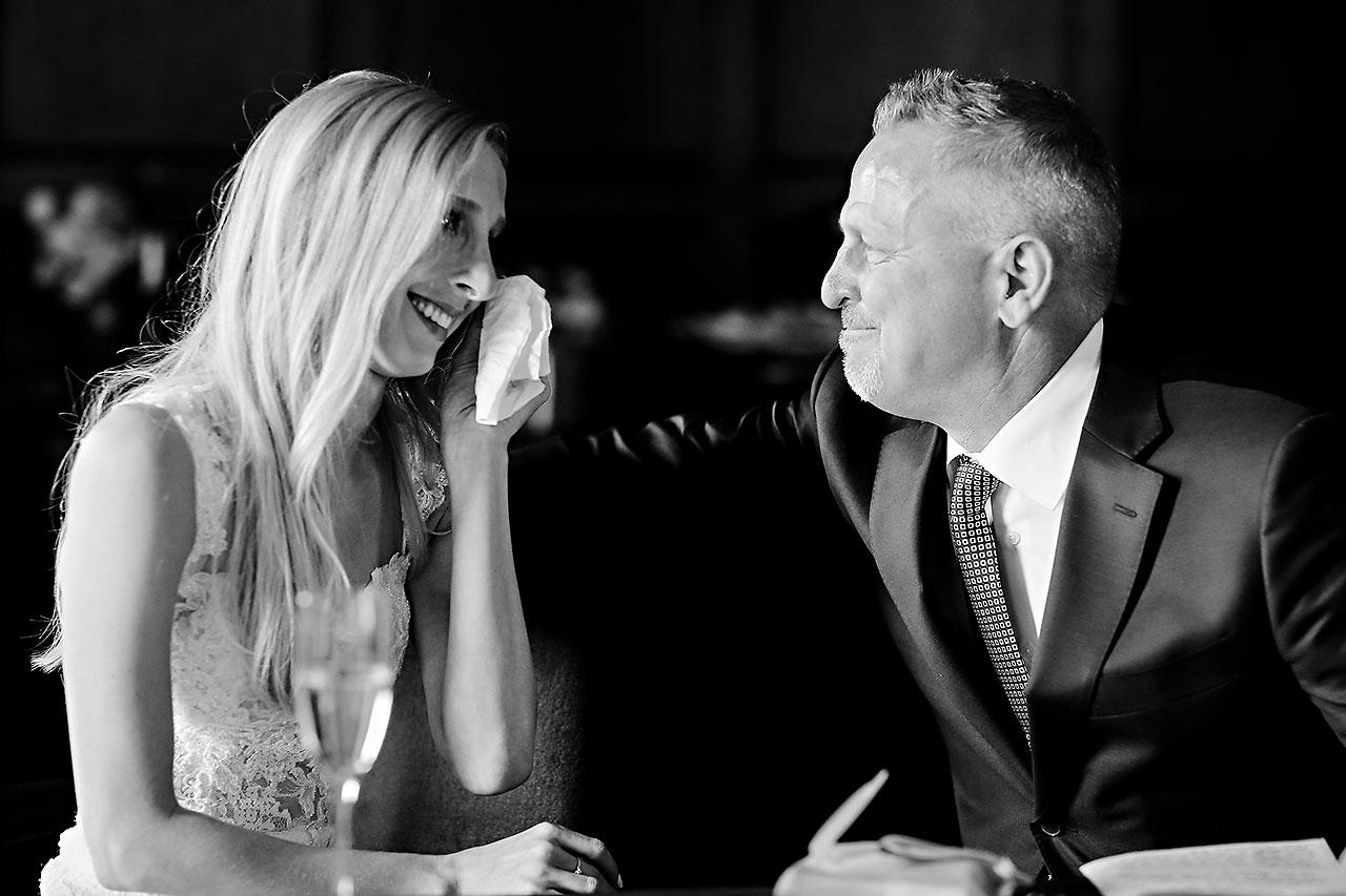 Molly Declan Scottish Rite Indianapolis Wedding 115