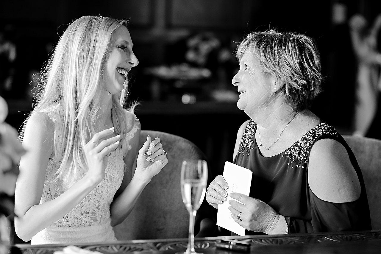 Molly Declan Scottish Rite Indianapolis Wedding 116