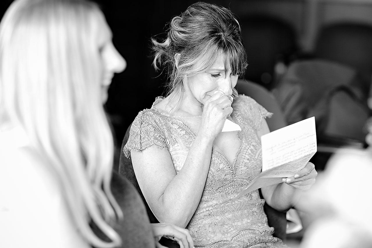 Molly Declan Scottish Rite Indianapolis Wedding 114