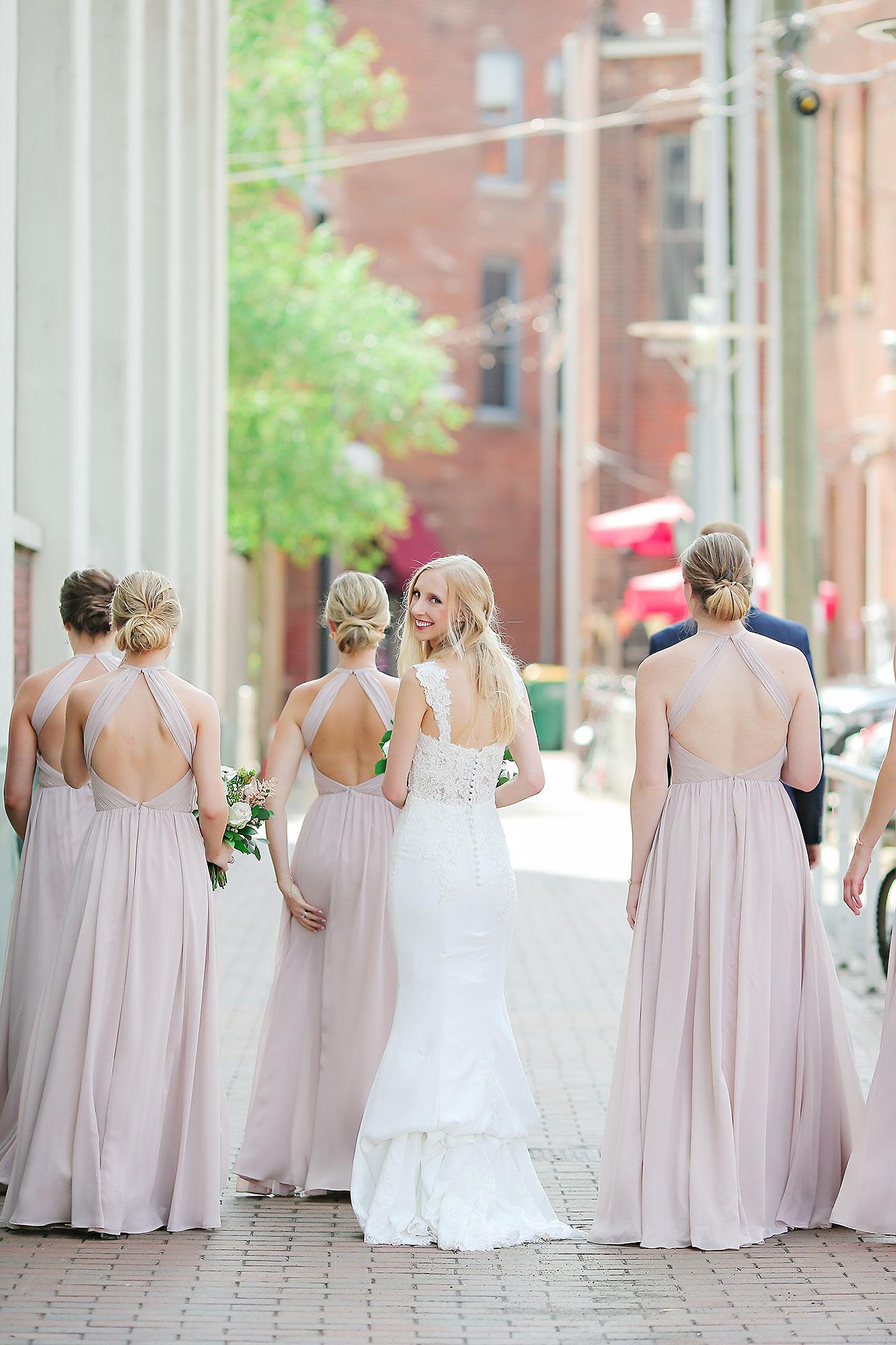 Molly Declan Scottish Rite Indianapolis Wedding 110