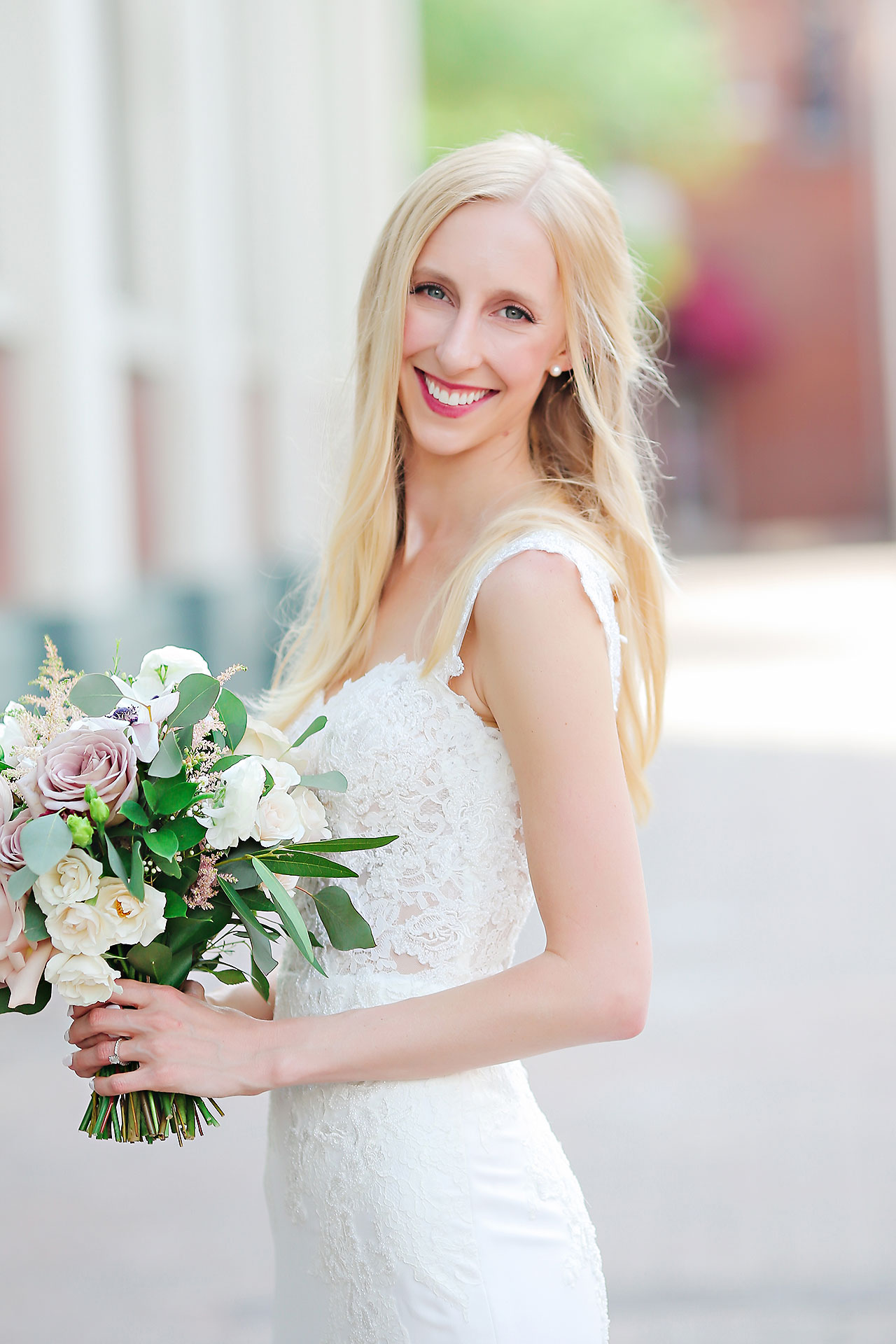 Molly Declan Scottish Rite Indianapolis Wedding 109
