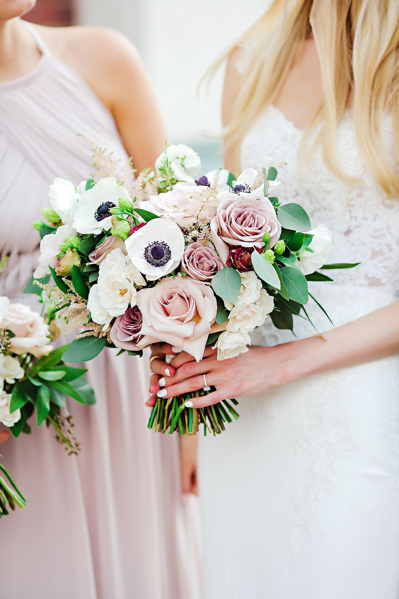 Molly Declan Scottish Rite Indianapolis Wedding 108