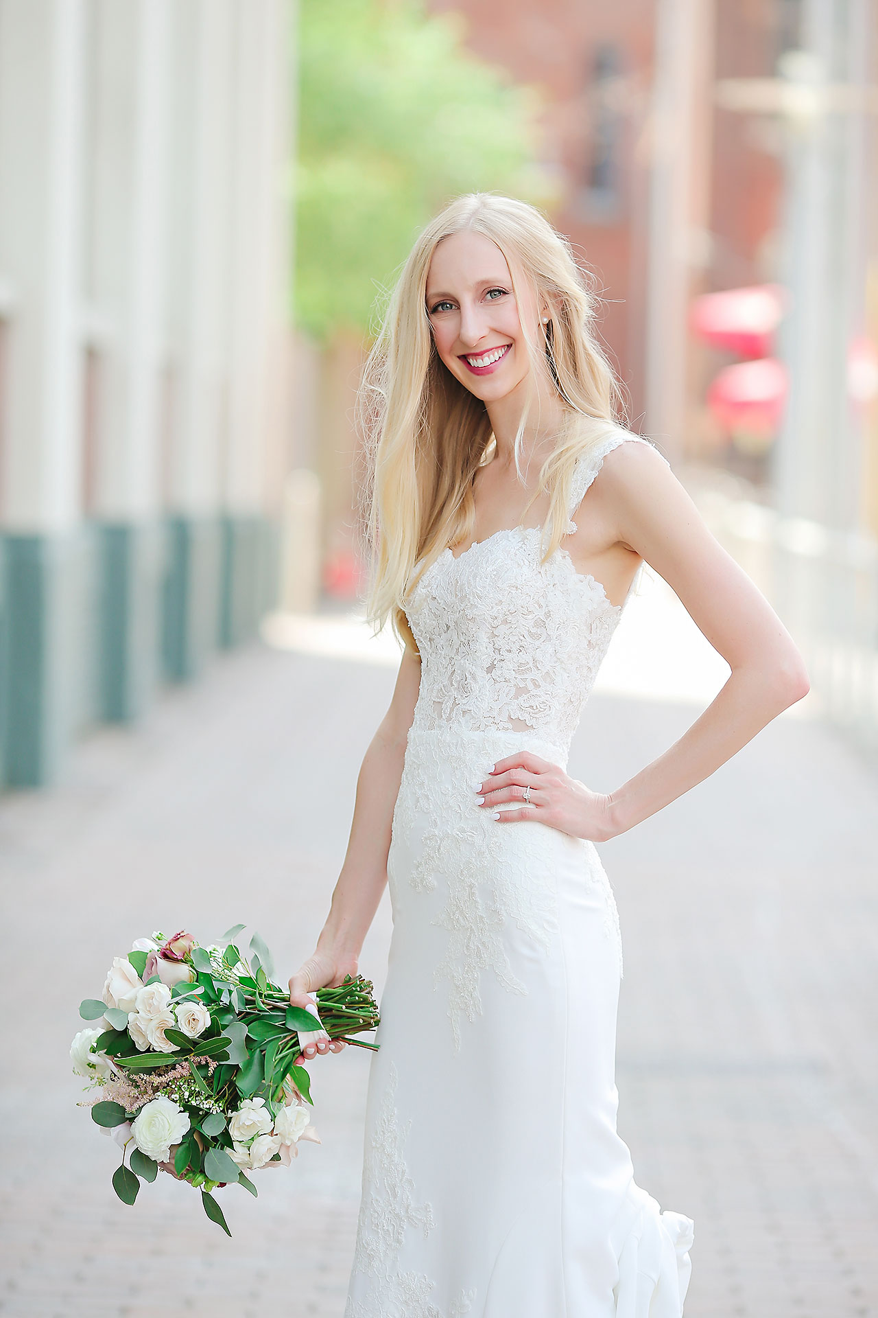 Molly Declan Scottish Rite Indianapolis Wedding 106