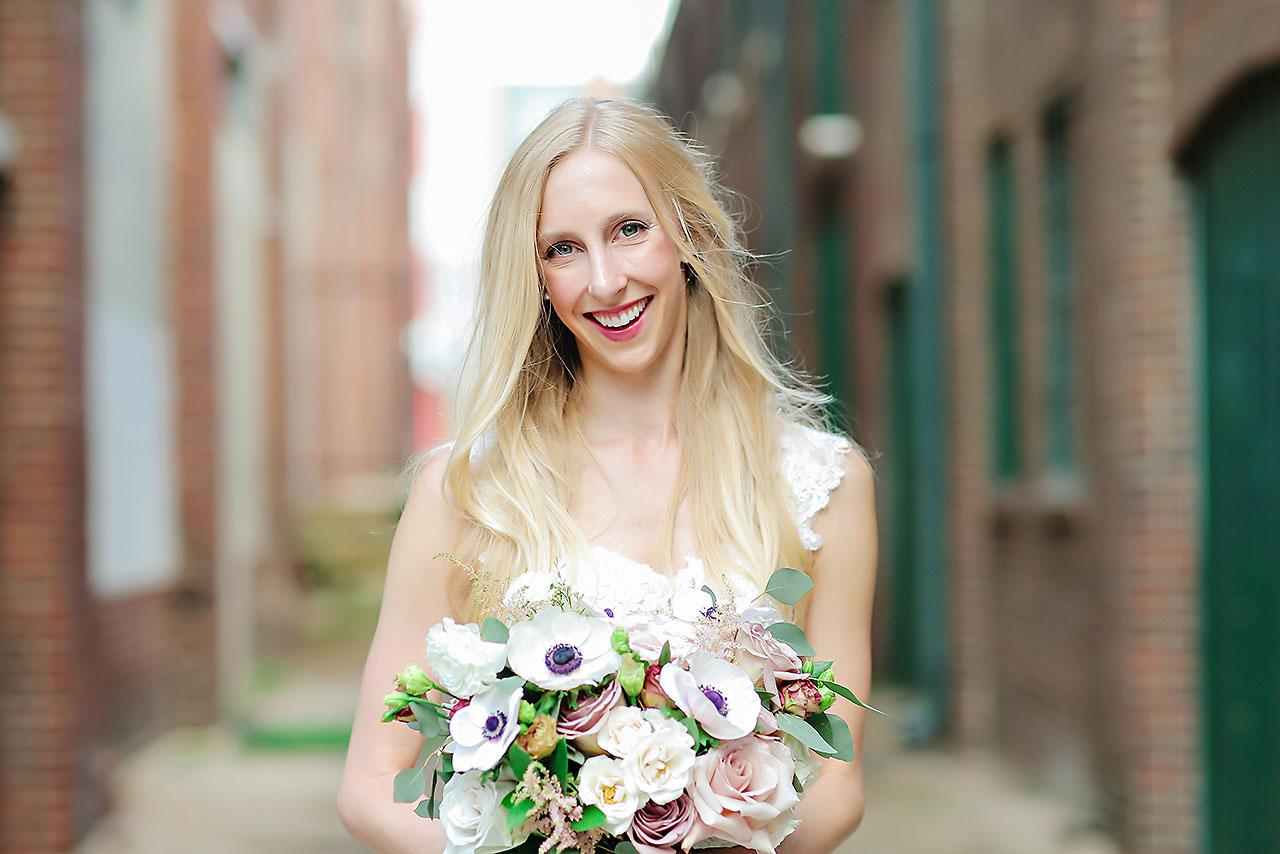 Molly Declan Scottish Rite Indianapolis Wedding 102
