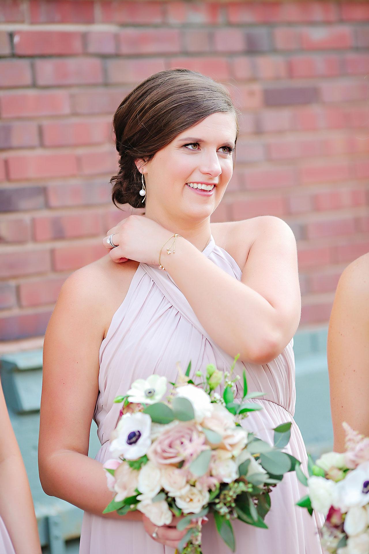 Molly Declan Scottish Rite Indianapolis Wedding 096