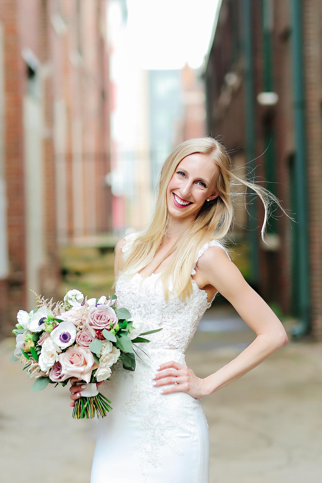 Molly Declan Scottish Rite Indianapolis Wedding 095