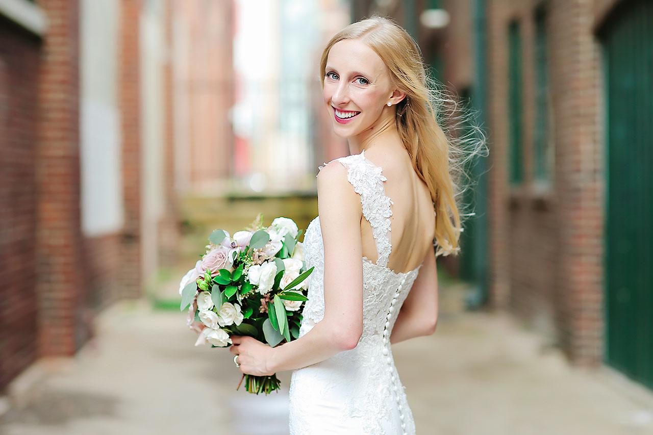 Molly Declan Scottish Rite Indianapolis Wedding 084