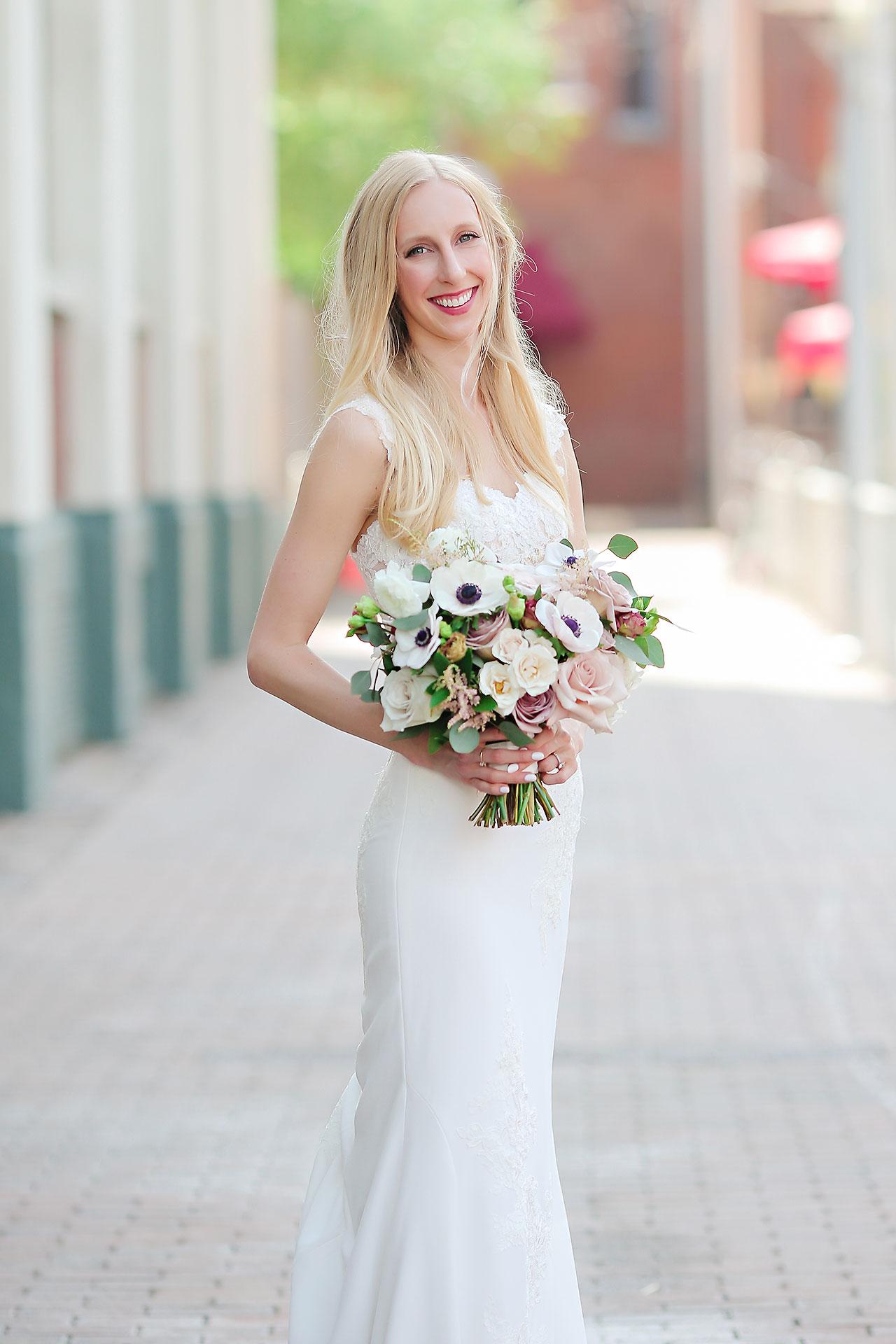 Molly Declan Scottish Rite Indianapolis Wedding 086