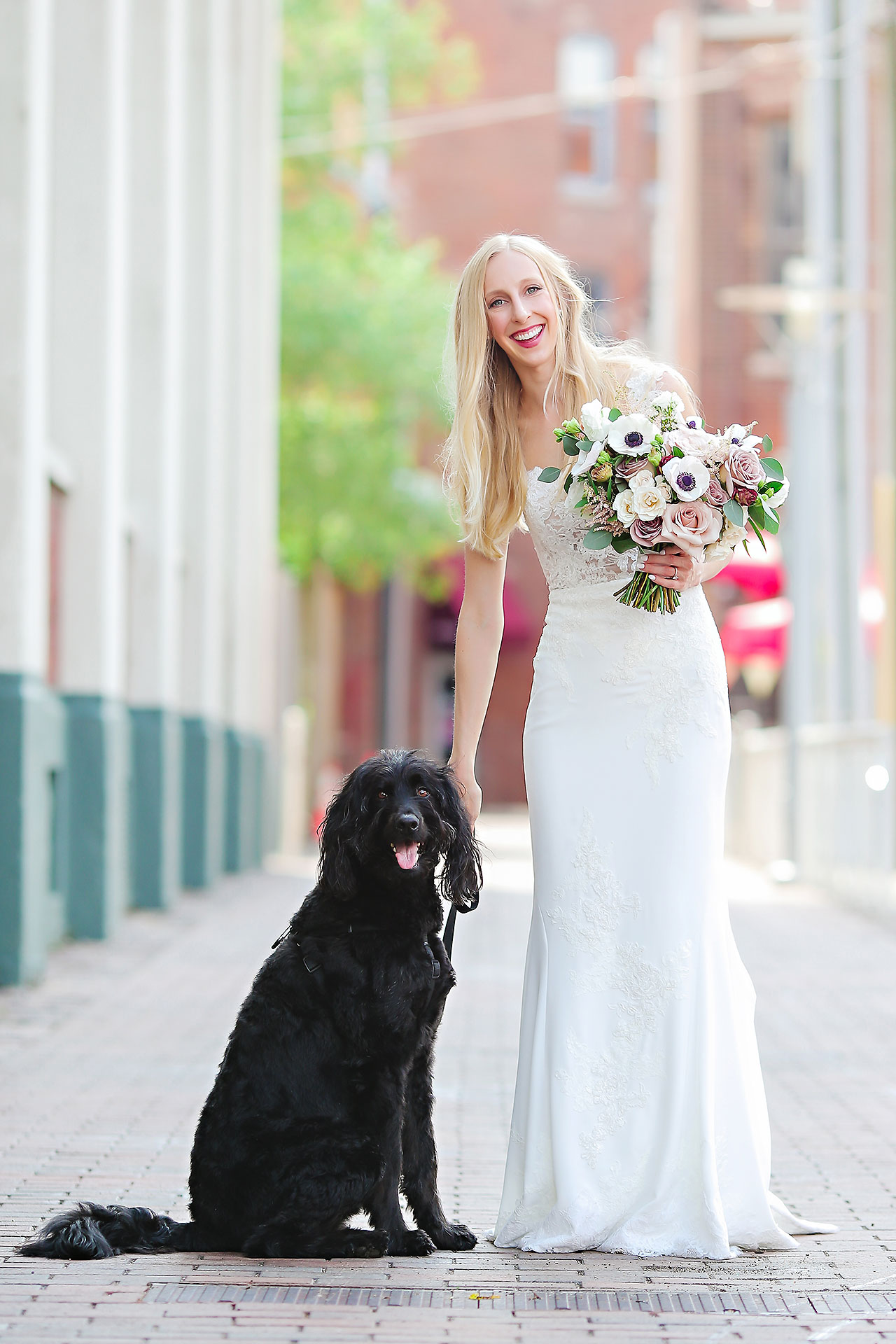 Molly Declan Scottish Rite Indianapolis Wedding 079