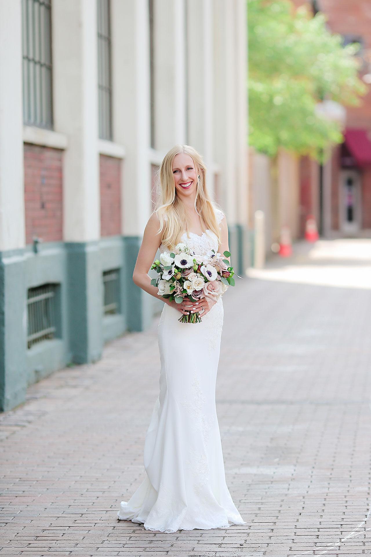 Molly Declan Scottish Rite Indianapolis Wedding 073