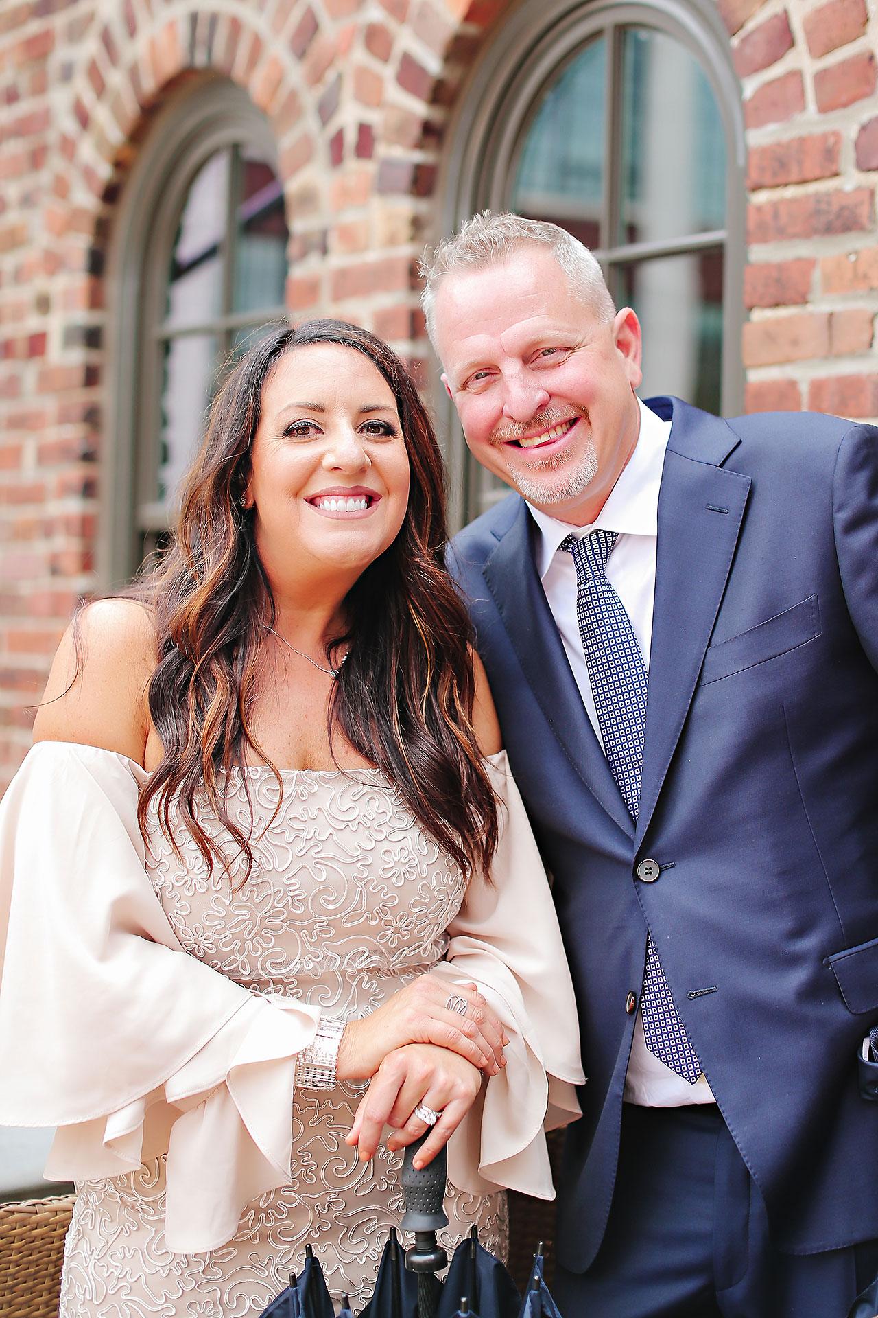 Molly Declan Scottish Rite Indianapolis Wedding 070