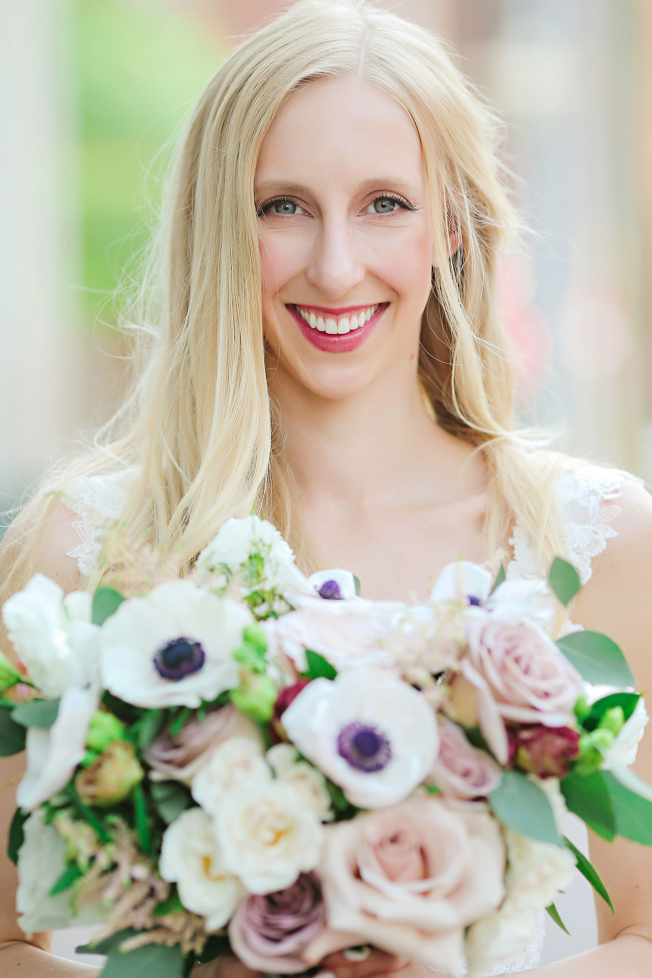 Molly Declan Scottish Rite Indianapolis Wedding 069