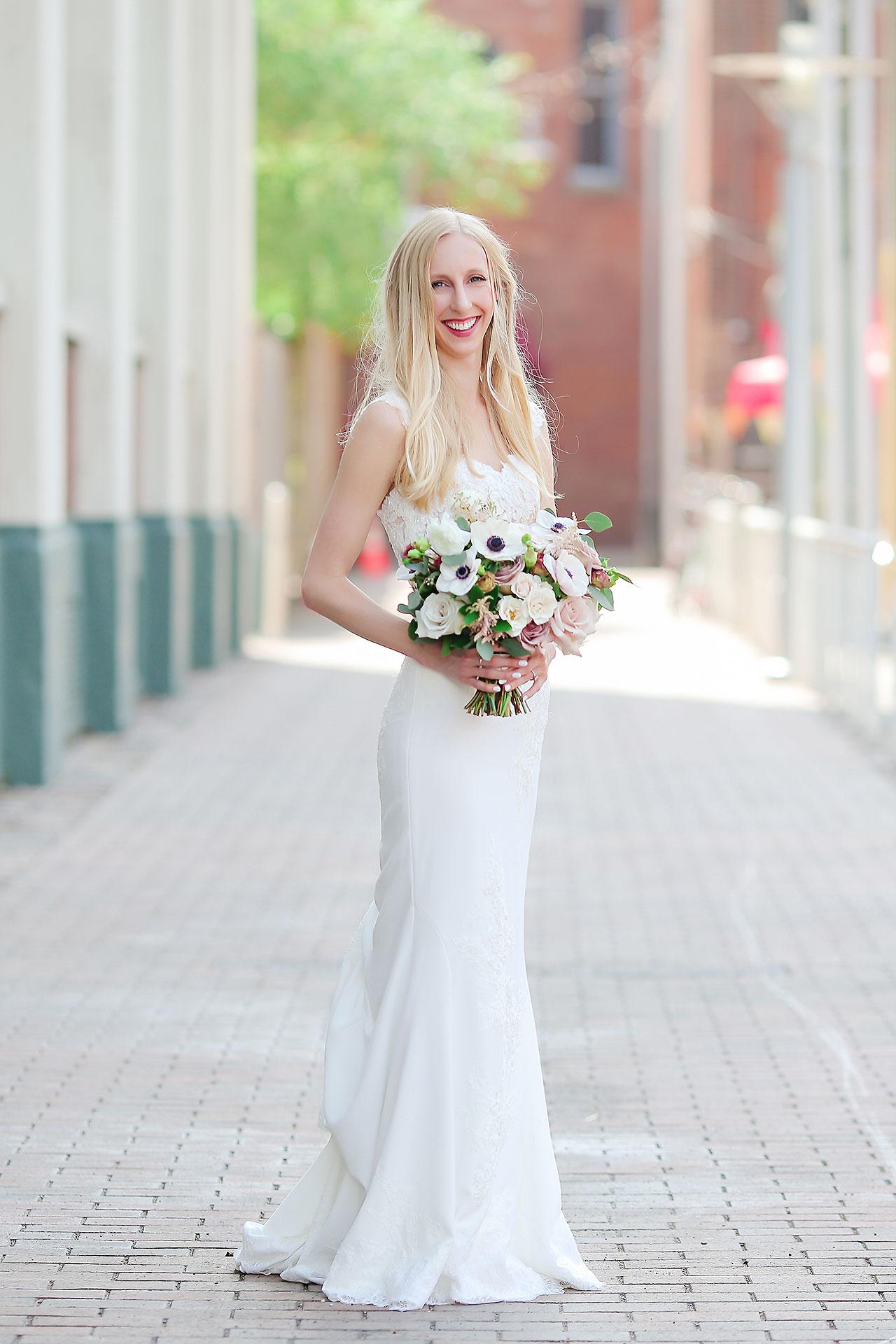 Molly Declan Scottish Rite Indianapolis Wedding 061