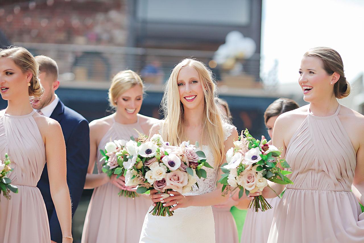 Molly Declan Scottish Rite Indianapolis Wedding 052