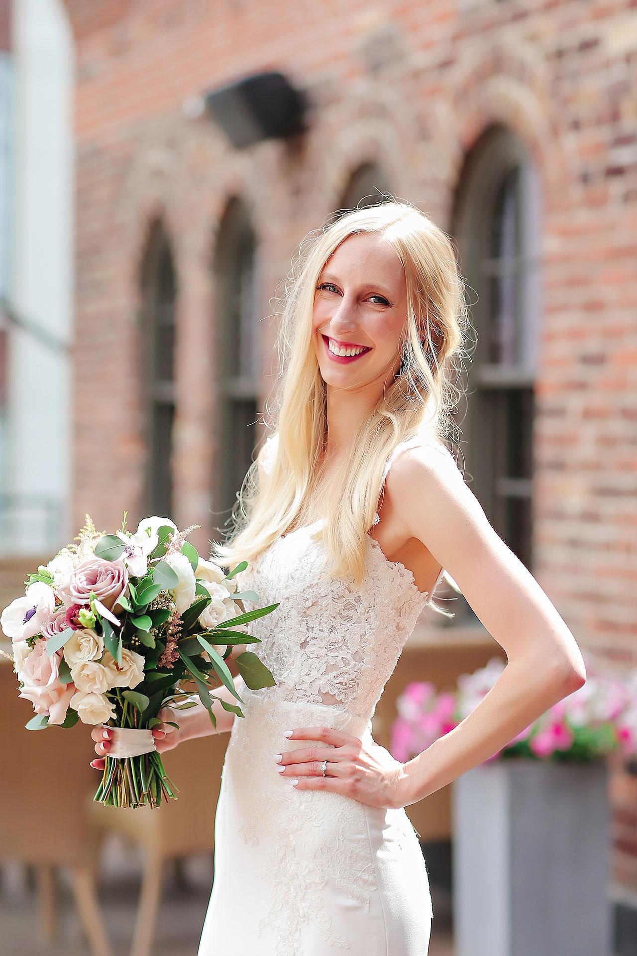 Molly Declan Scottish Rite Indianapolis Wedding 048