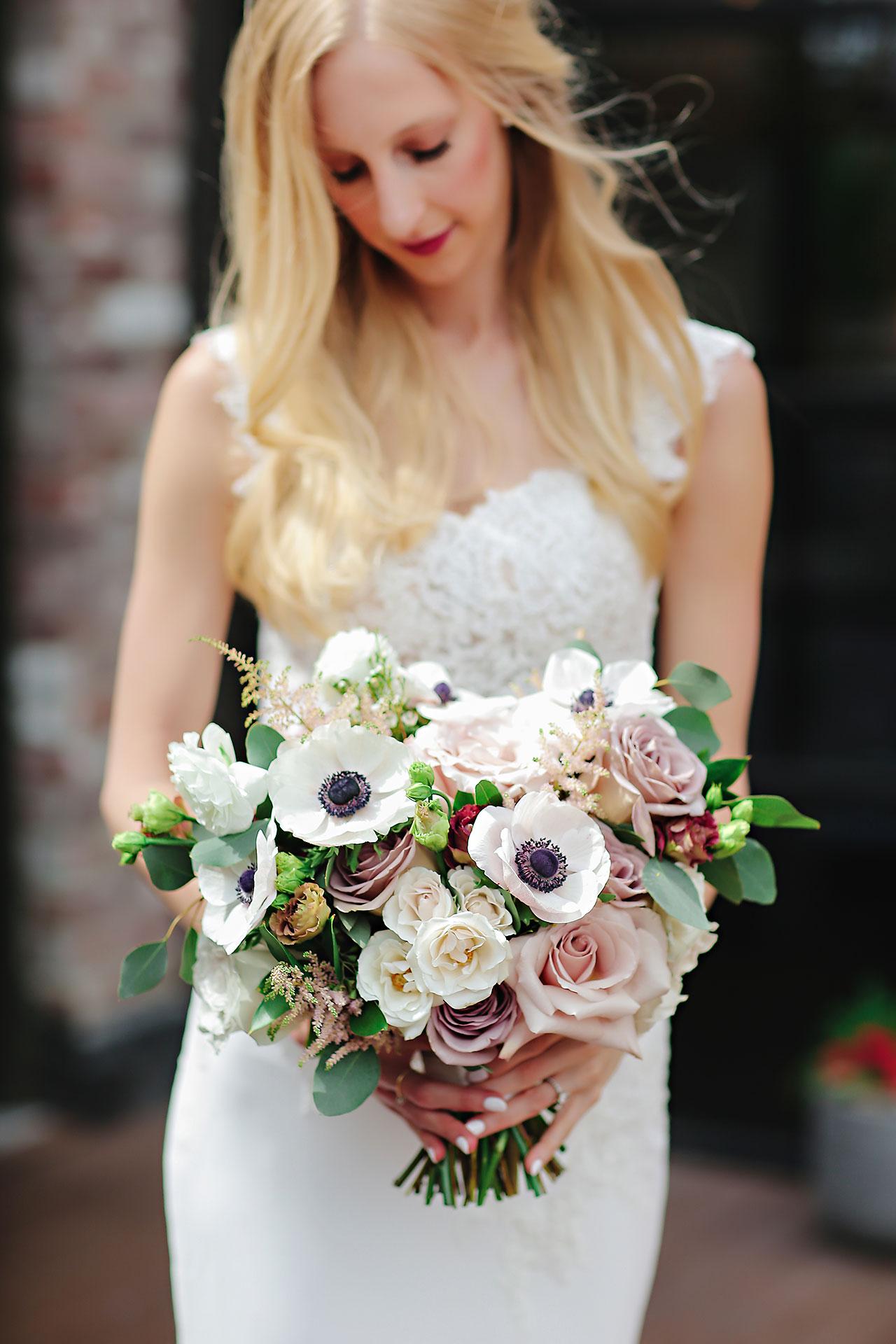 Molly Declan Scottish Rite Indianapolis Wedding 046