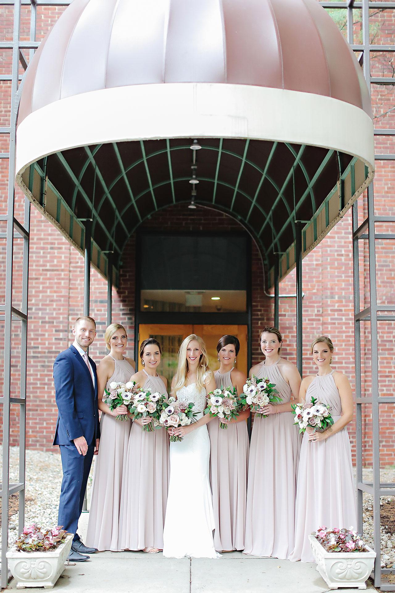 Molly Declan Scottish Rite Indianapolis Wedding 043