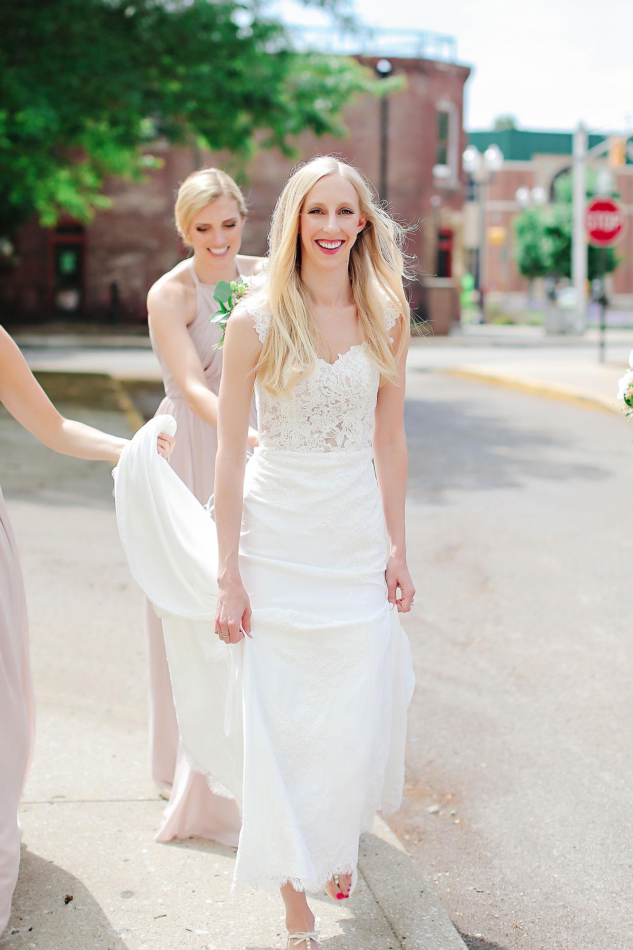Molly Declan Scottish Rite Indianapolis Wedding 045