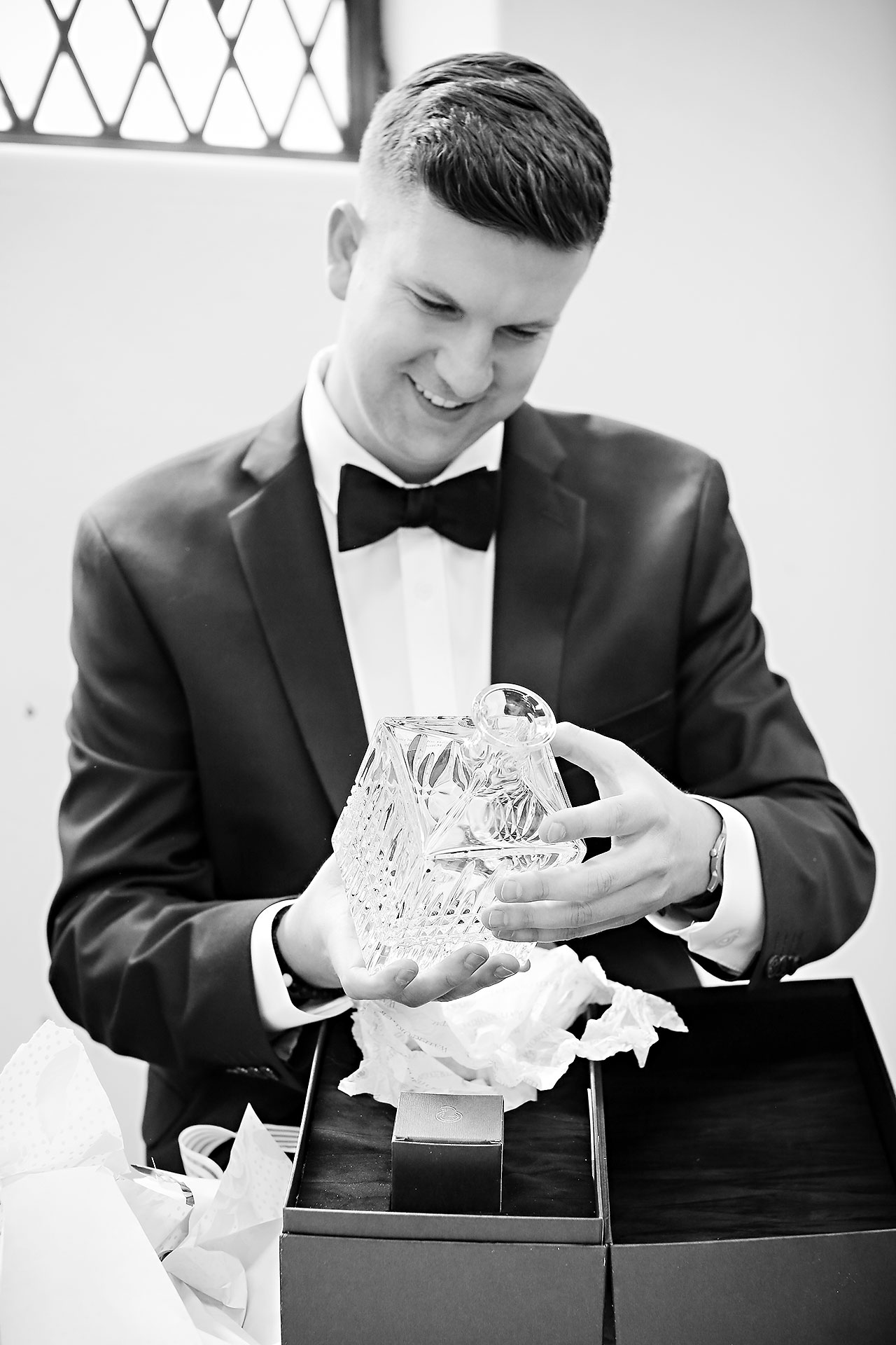 Molly Declan Scottish Rite Indianapolis Wedding 041