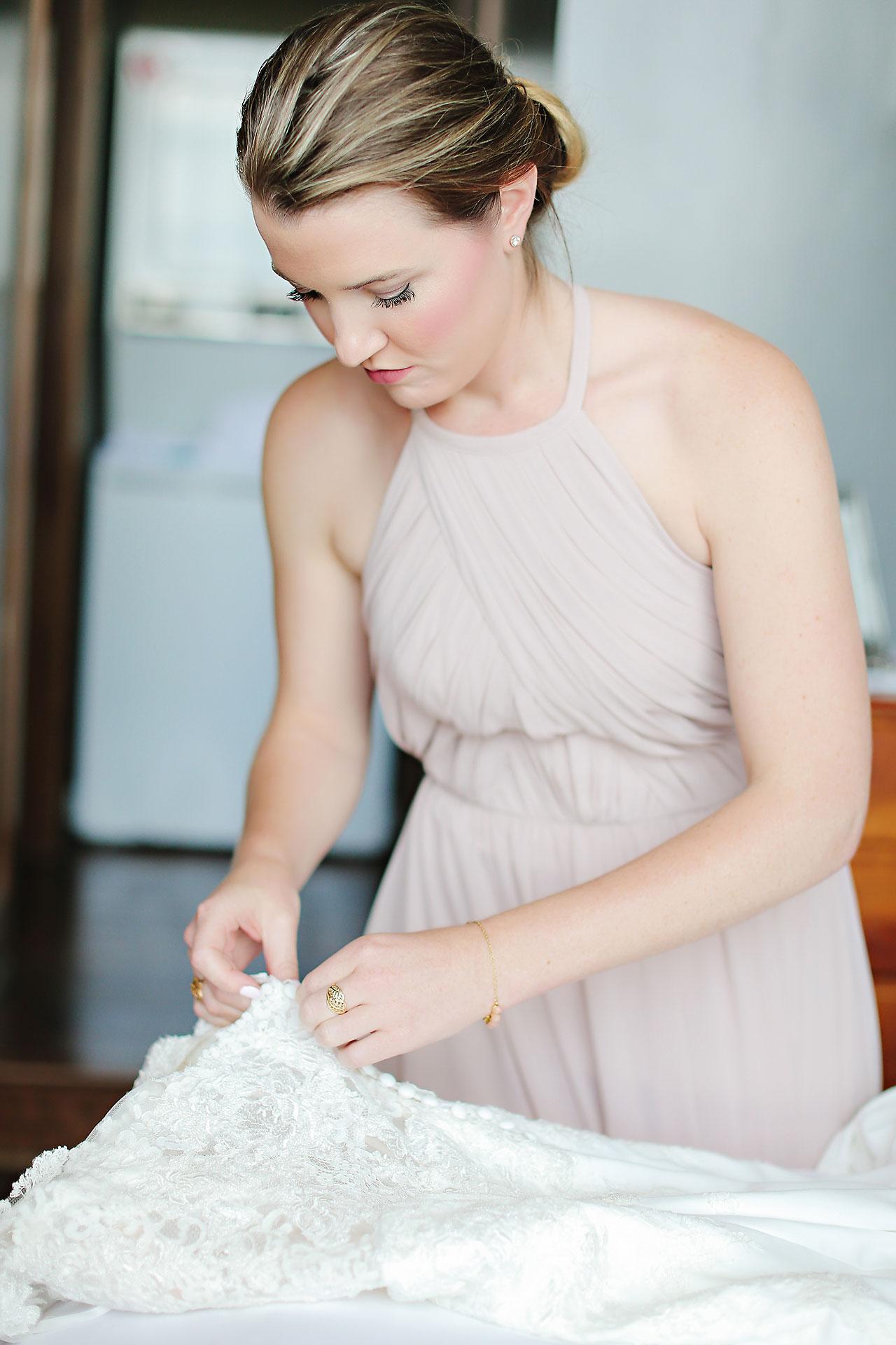 Molly Declan Scottish Rite Indianapolis Wedding 024