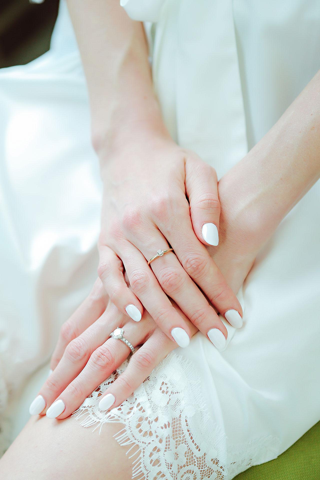 Molly Declan Scottish Rite Indianapolis Wedding 018