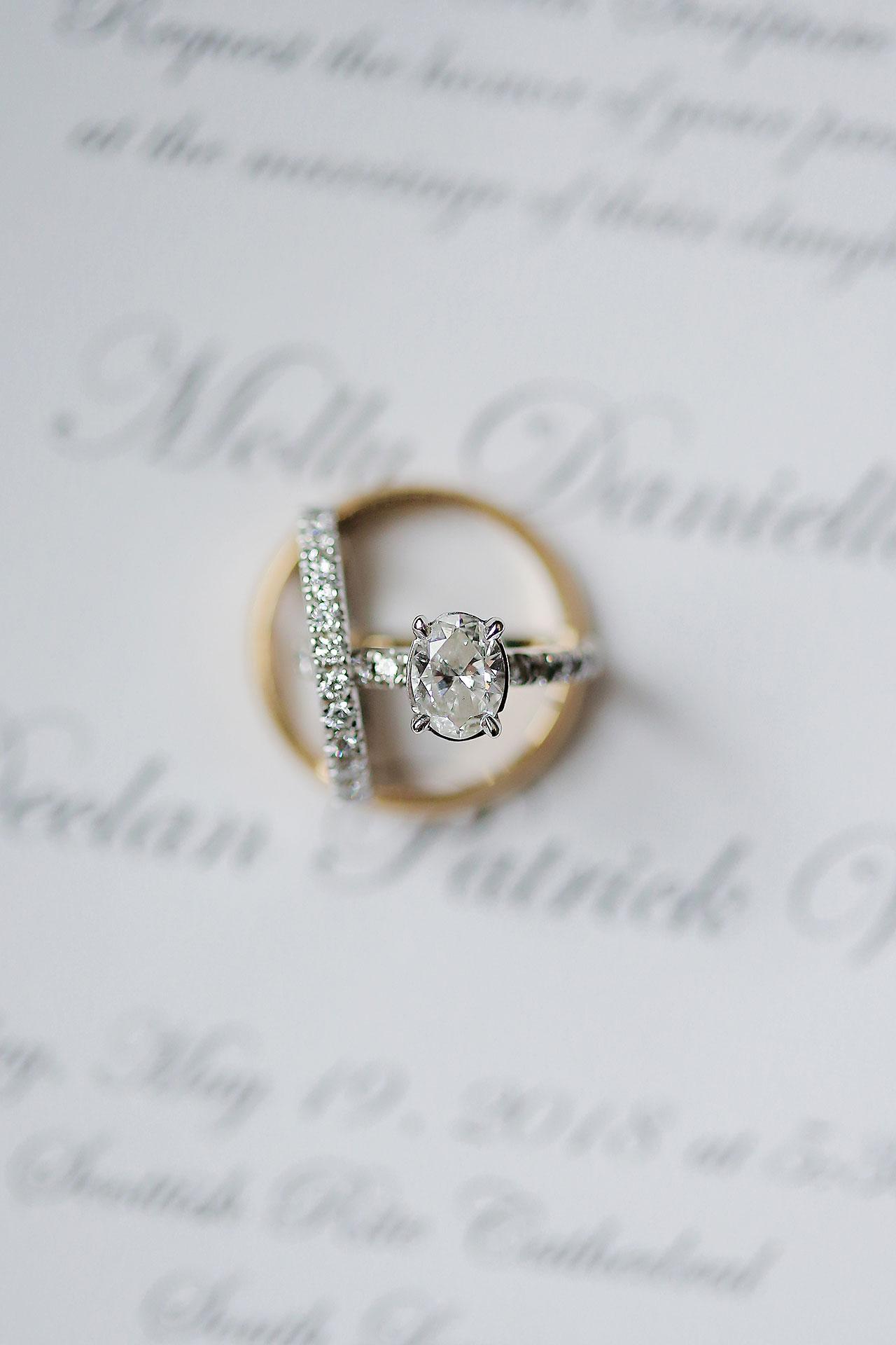 Molly Declan Scottish Rite Indianapolis Wedding 005