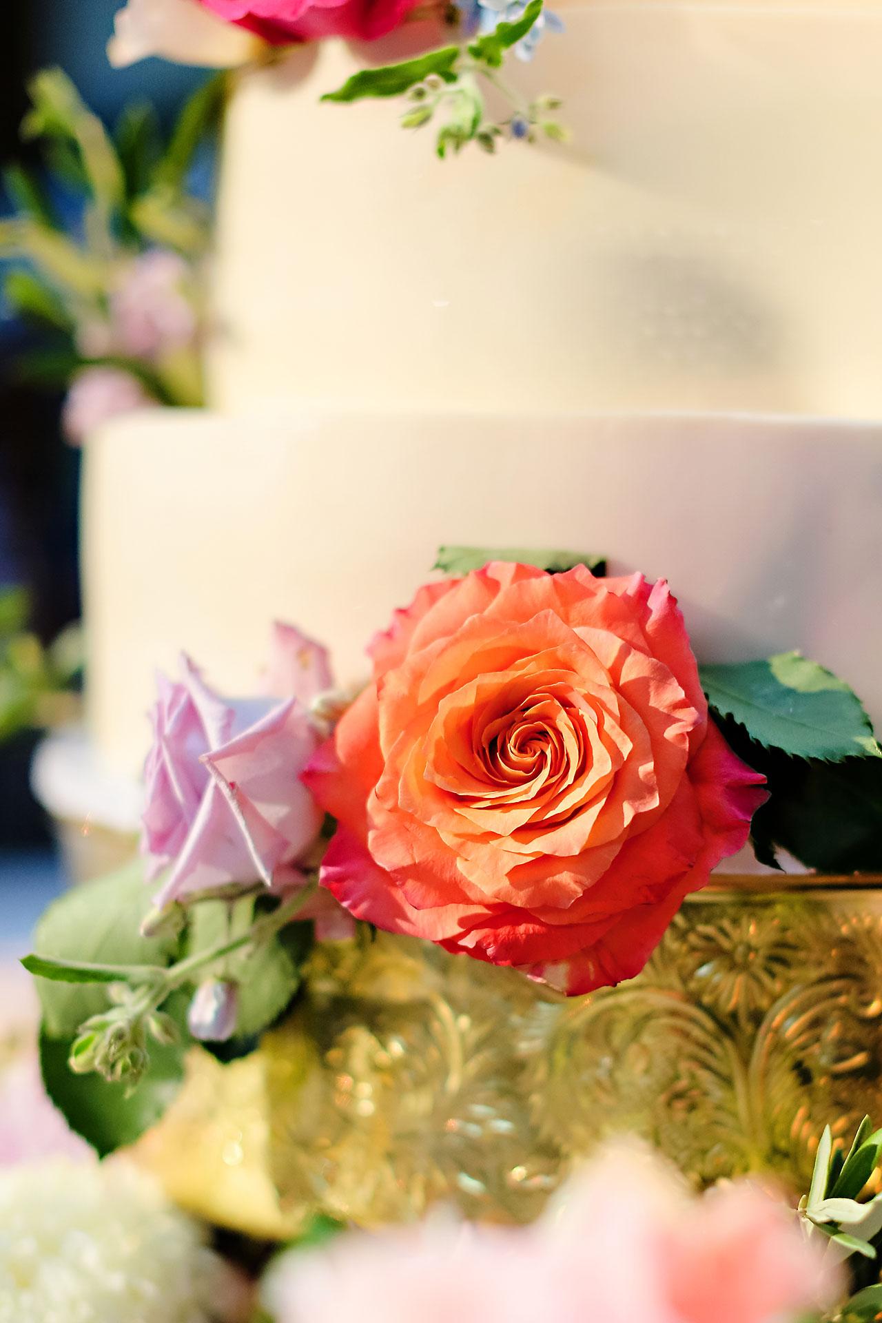 Kathleen Ben Indianapolis Newfields Wedding 080