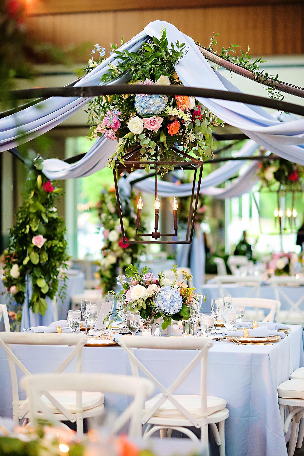 Kathleen Ben Indianapolis Newfields Wedding 076