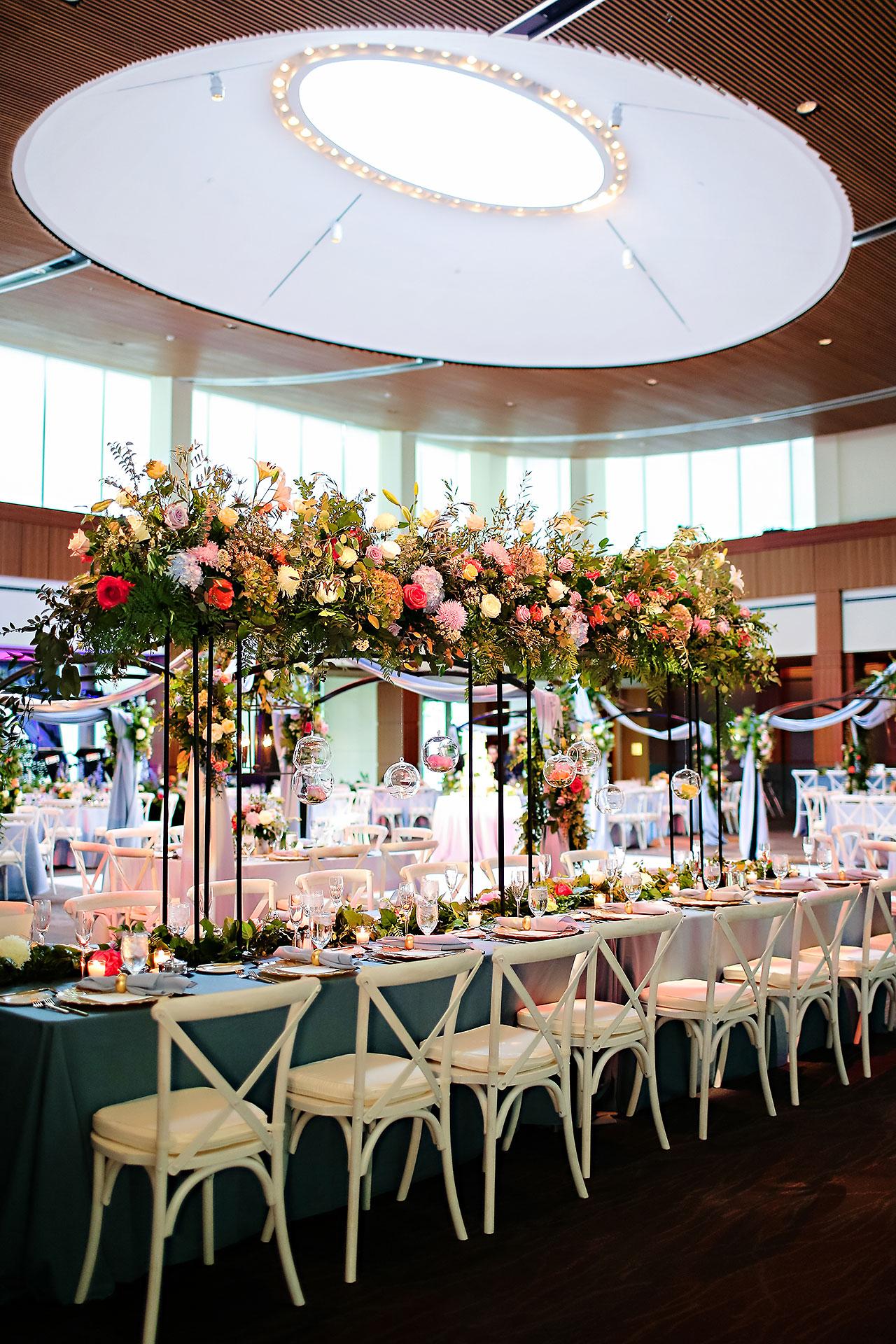 Kathleen Ben Indianapolis Newfields Wedding 068