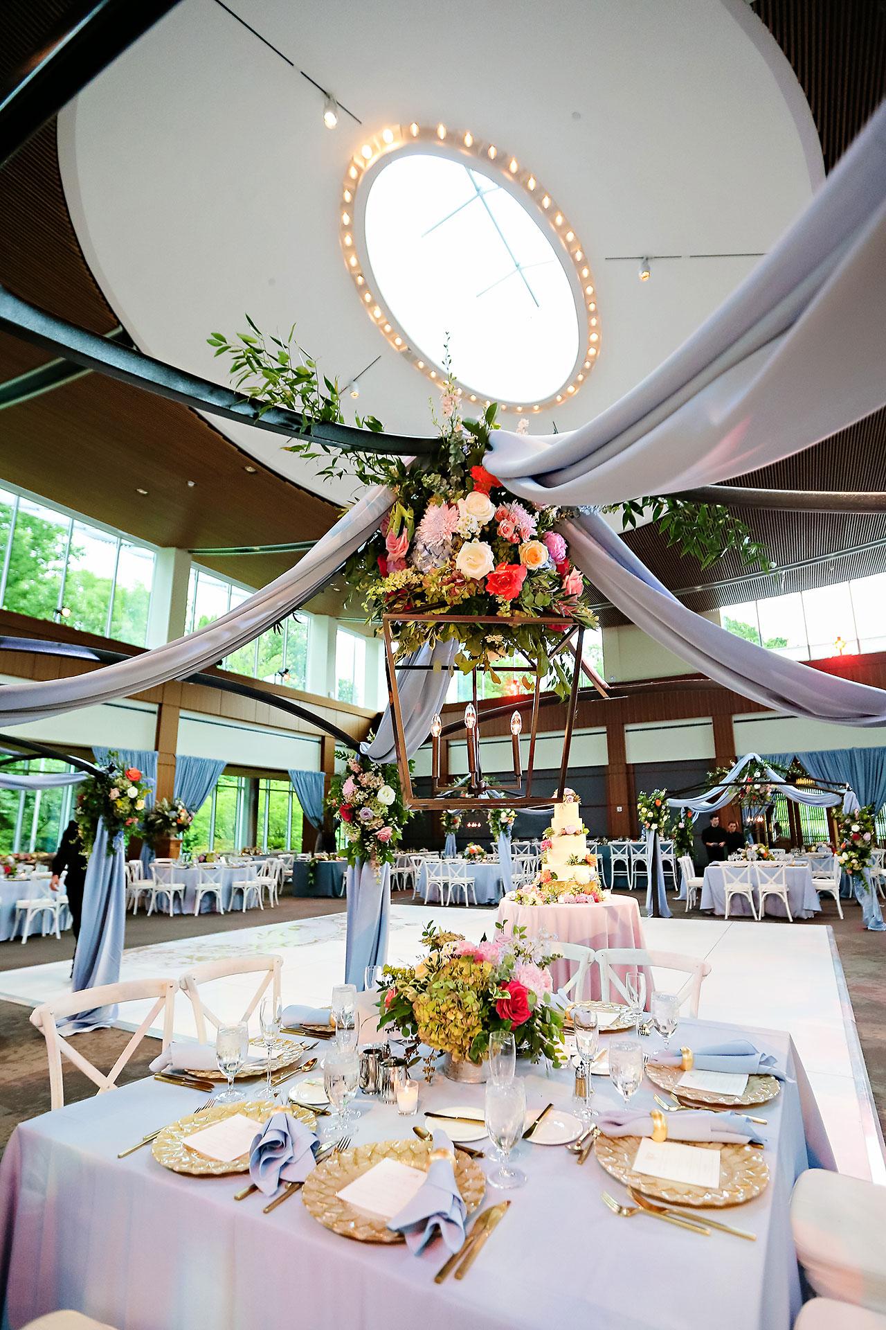 Kathleen Ben Indianapolis Newfields Wedding 067