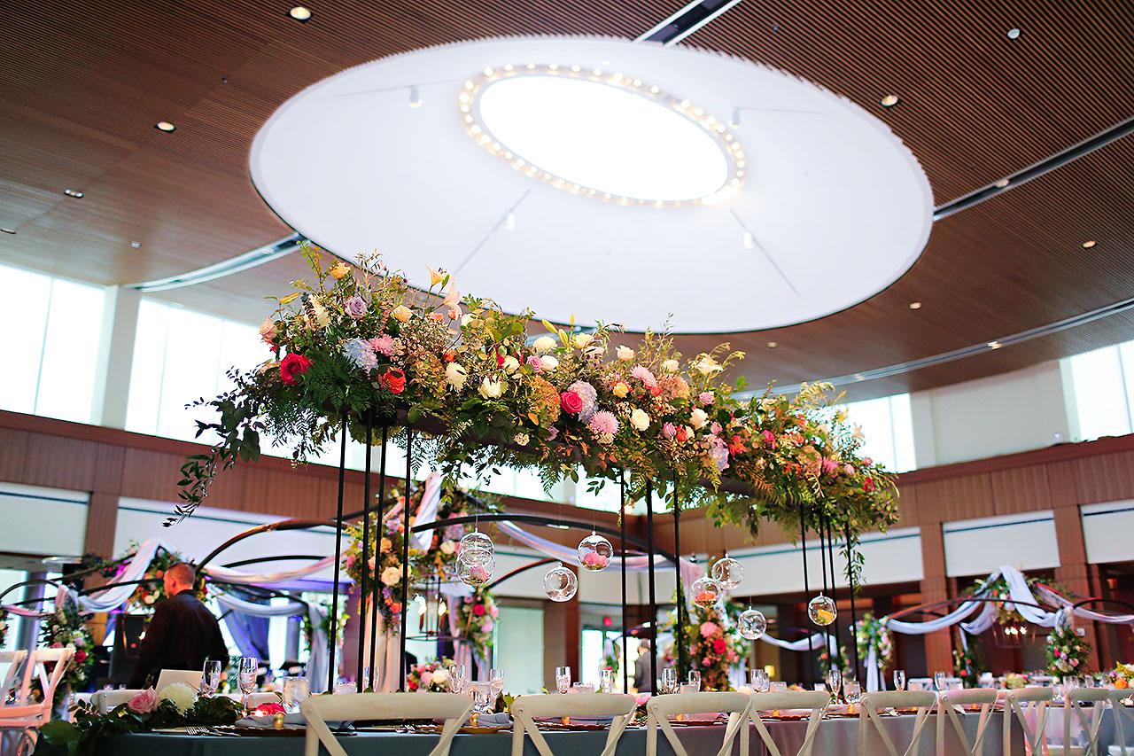 Kathleen Ben Indianapolis Newfields Wedding 066