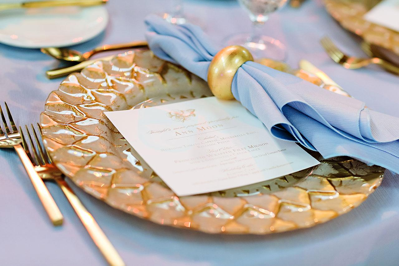Kathleen Ben Indianapolis Newfields Wedding 065