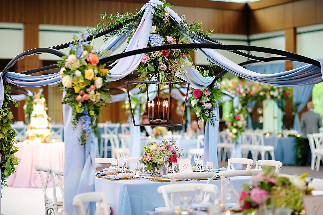 Kathleen Ben Indianapolis Newfields Wedding 063